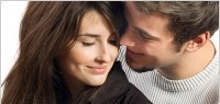 Successful Marriage, San Diego Couples Therapy