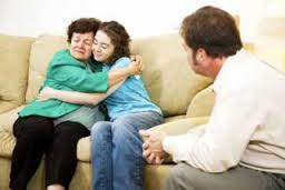 Counseling families, Family Therapy