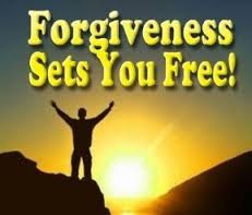 forgiveness & Couples Therapy