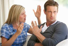 San Diego Couples Therapy, resolving conflicts