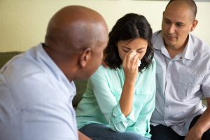 San Diego Couples Therapy, family Therapy
