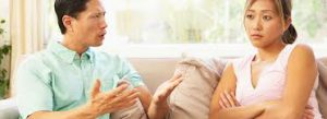 Marriage Counseling, effective conflict resolution skills
