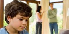 Child Therapy, Anxiety & Children/Teenagers