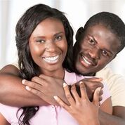 Marriage Counseling, Intimacy & Marriage