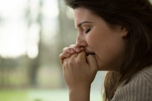 teenagers and anxiety Therapy, Anxious Child Therapy