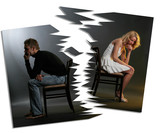 Infidelity & Marriage, Marriage Counseling