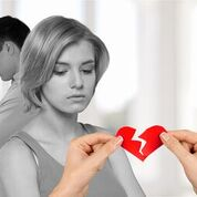 Marriage Counseling, Marriage & Affairs