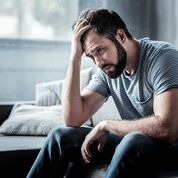 Anxiety therapy, Marriage & Anxiety