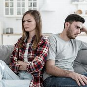 Couples Therapy, conflict resolutions skills