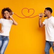 Marriage Counseling, Marriage & growth