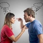 Couples Therapy, Dealing With Conflicts Effectively
