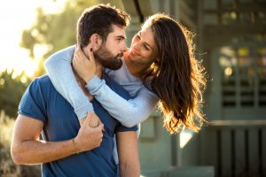 Couples Therapy, Couples & Intimacy