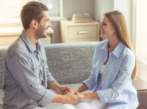 Marriage counseling, Communication skills