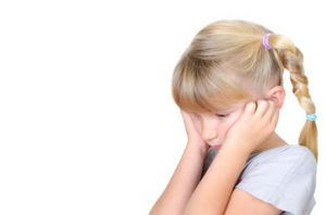 Marriage counseling, Children & Divorce