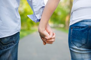 Couples Therapy, Intimacy & Couples