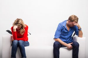 Marriage Counseling, Couples & Conflicts
