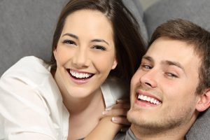 Marriage counseling, Happy Couples
