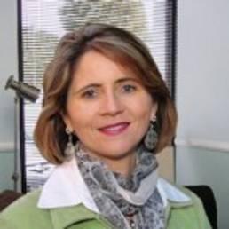 Dr. Baya Mebarek