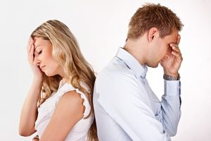 Successful Couples, Marriage counseling