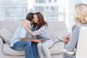 marriage & forgiveness, dealing with conflicts