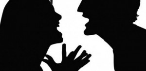 Couples Arguing & San Diego Couples Therapy