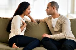 San Diego Couples Therapy, communication skills