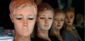 sad-dolls