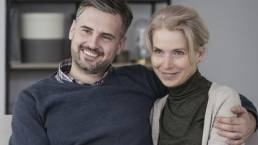 San Diego marriage therapy, couples counseling, online per-marriage therapy